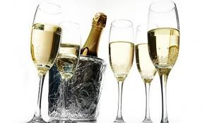 Entenda as diferenças básicas entre Champagne, Espumante, Prosecco e Frisante
