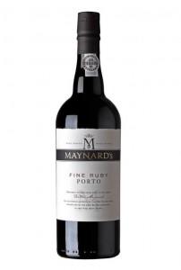 Maynard-s-Fine-Ruby