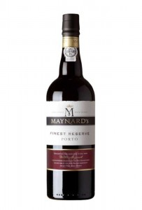Maynards-Finest-Reserve