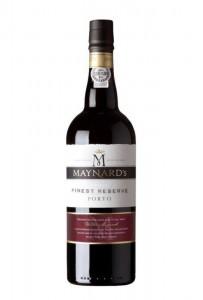 Maynards-Finest-Reserve