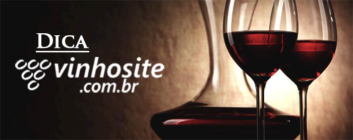 Dicas de Vinho