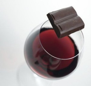 vinho-do-porto-e-chocolate_rep