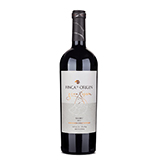 Vinho Finca El Origen Gran Reserva Malbec