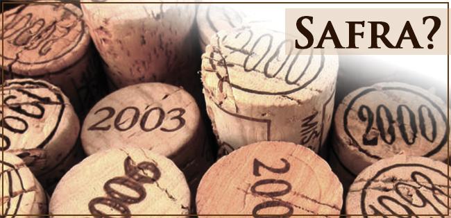 A Safra do Vinho e sua importância