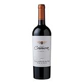 Vinho Casanova Reserva Malbec
