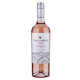 Vinho Finca El Origen Rosé Malbec