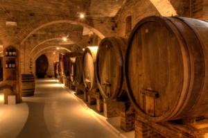toneis-de-vinho