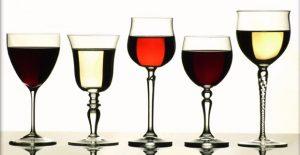 vinho fortificado