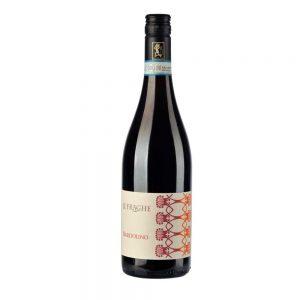 Bardolino-Le-fraghe