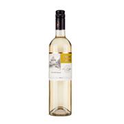 Vinho Torreon de Paredes