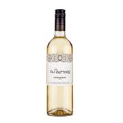 Vinho Valdemoro