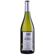 Vinho Espanhol Casa Albali