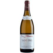 Vinho Saint Bris