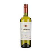 Vinho Casanova Sauvignon Blanc