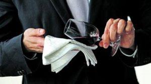 analisar-a-cor-do-vinho