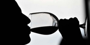 adstringencia-vinho