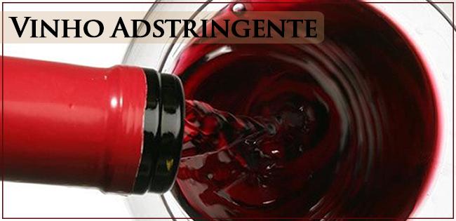 vinho-adstringente