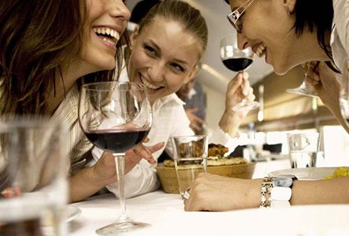 degustar vinhos espanhóis