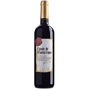 vinho-espanhol-reserva-tempranillo-conde-de-monterroso