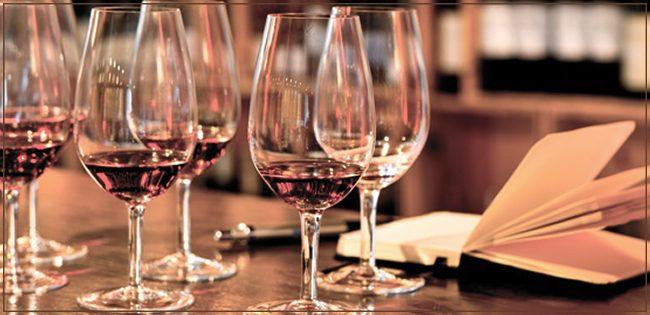 degustar-vinhos