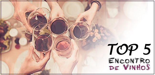 top5-encontro-de-vinhos