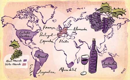mapa-do-vinho