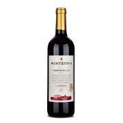 Montefrio-La-Mancha-DO-Vinho-Espanhol-Tinto-VinhoSite