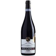 Vinho-Espanhol-Tempranillo-Vulcanus-Alpha-Tinto-VinhoSite