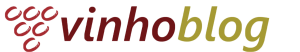 VinhoBlog