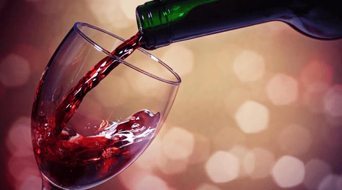 Saiba como diferenciar os tipos de vinho