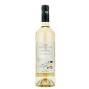 Vinho Branco San Juan