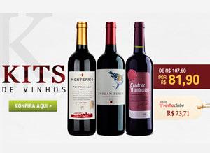 5efc1b669 Saiba como diferenciar os tipos de vinhos